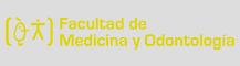 Facultad de Medicina y Odontología de la Universitat de València