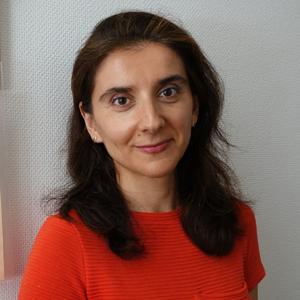 <h5>Nadezda Apostolova</h5>