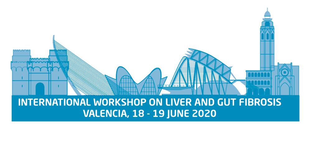 International Workshop on Liver and Gut Fibrosis