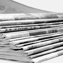 Nuestra publicación en Gut en los medios